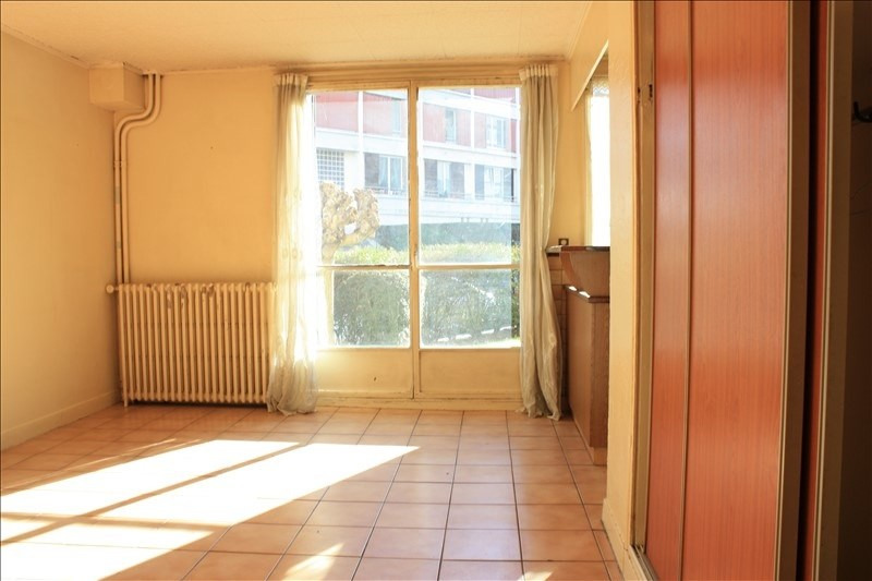 Vente appartement Pantin 244 000€ - Photo 10