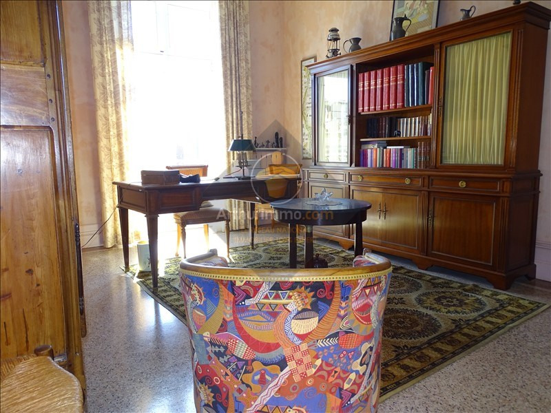 Vente appartement Sete 343000€ - Photo 8