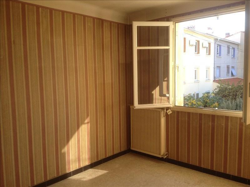 Sale house / villa Argeles sur mer 370000€ - Picture 10