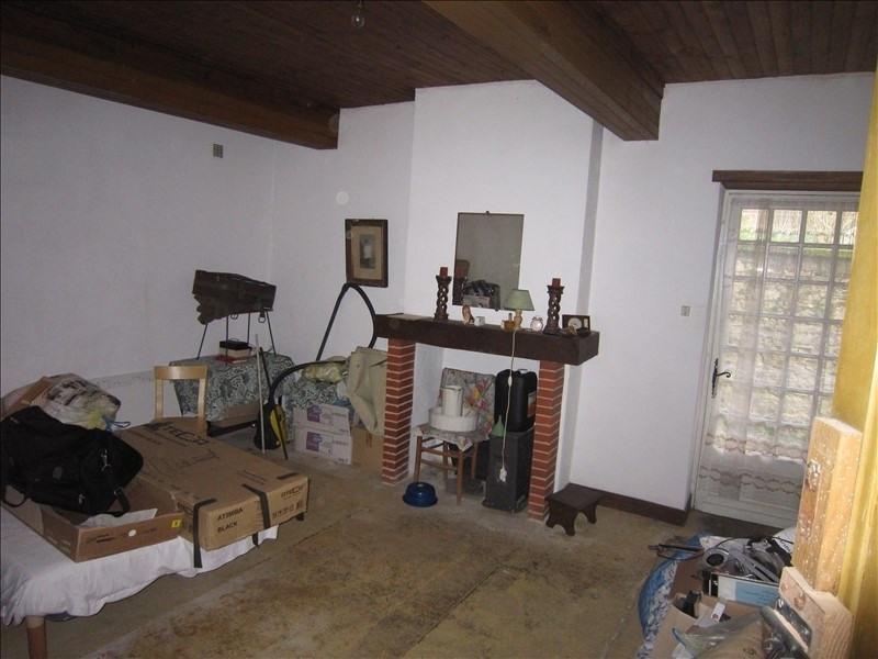Vente maison / villa Allas les mines 135000€ - Photo 7