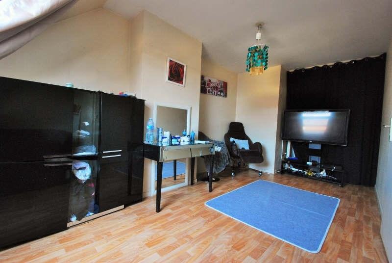 Sale house / villa Bezons 329000€ - Picture 6