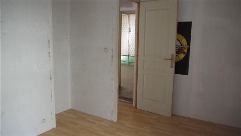 Вложения денег в недвижимости дом Champlitte 77000€ - Фото 6