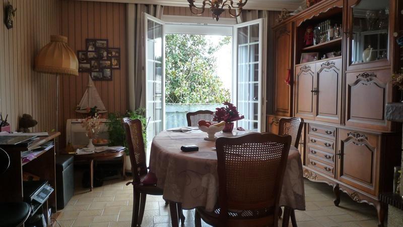 Viager maison / villa Saint-herblain 32000€ - Photo 6