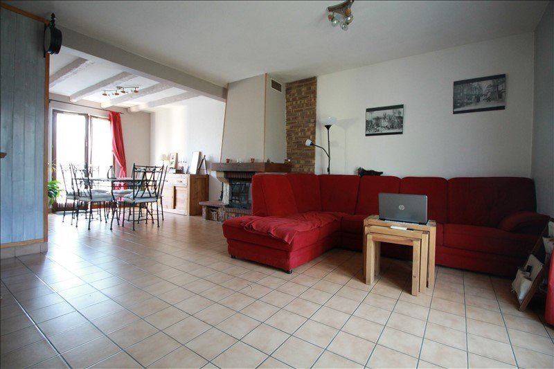 Vente maison / villa Auneau 221 000€ - Photo 2