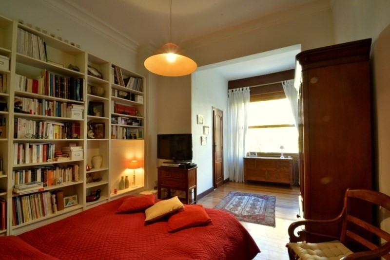 Vente de prestige maison / villa Bordeaux 859000€ - Photo 2