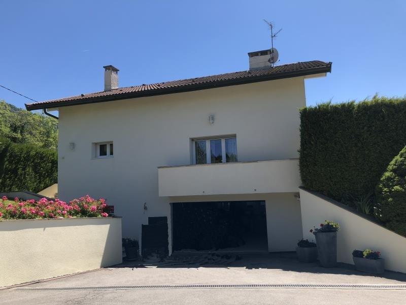 Vente de prestige maison / villa Bonne 790000€ - Photo 10