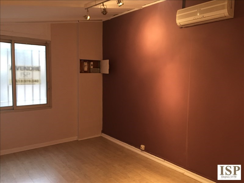 Location local commercial Aix en provence 600€ +CH/ HT - Photo 6