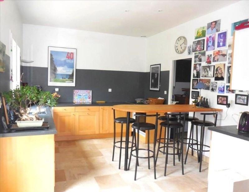 Vente maison / villa Feucherolles 720000€ - Photo 5