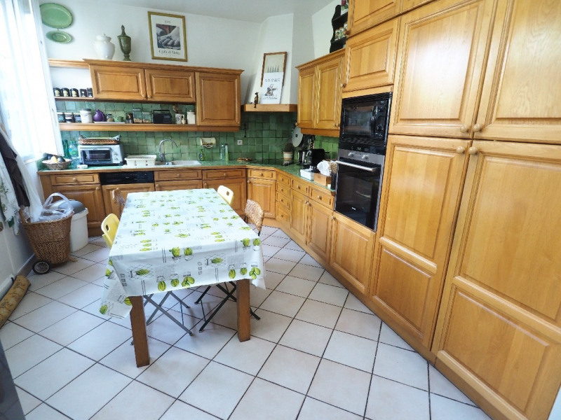 Sale house / villa Melun 369 400€ - Picture 2