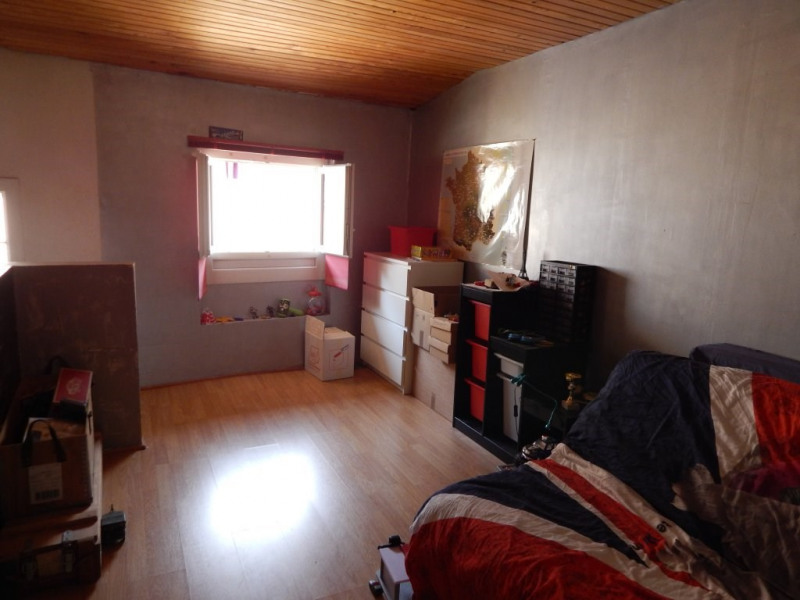 Vente maison / villa Salernes 131 200€ - Photo 7