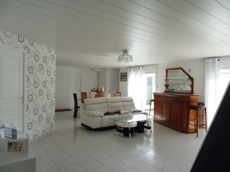 Sale house / villa Proche royan 450 500€ - Picture 3