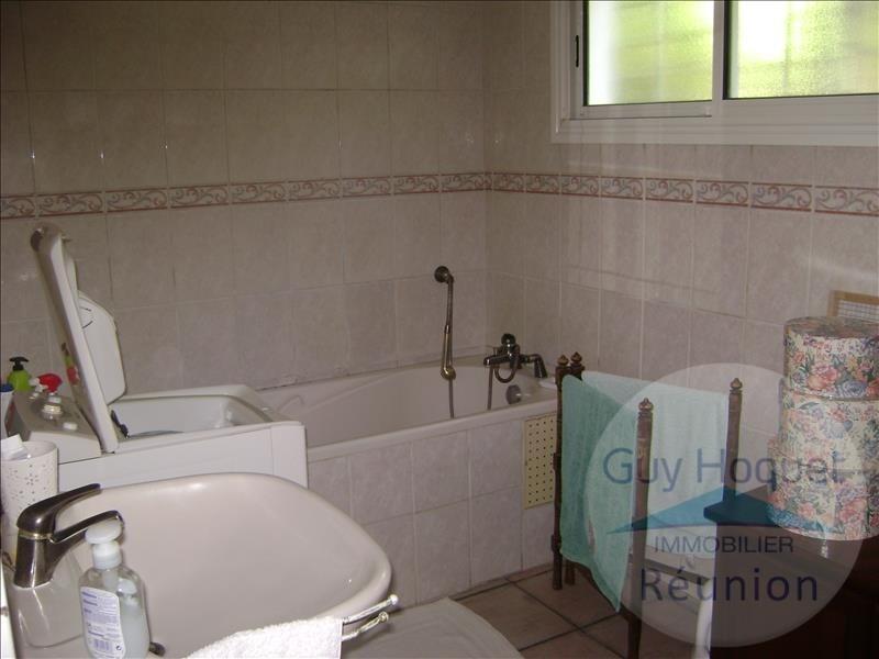Vente maison / villa St denis 358000€ - Photo 5