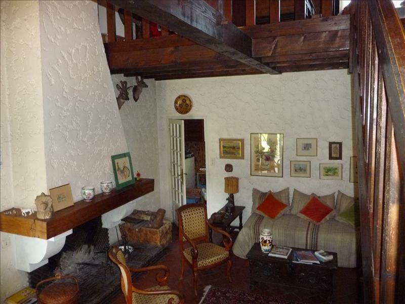 Sale house / villa St jean de losne 247300€ - Picture 4