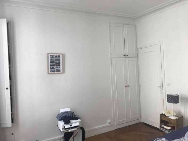 Rental apartment Paris 6ème 1800€ CC - Picture 3