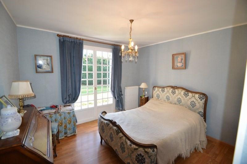 Vente maison / villa Guilberville 176700€ - Photo 4