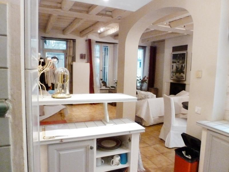Vente maison / villa Avignon 315000€ - Photo 4