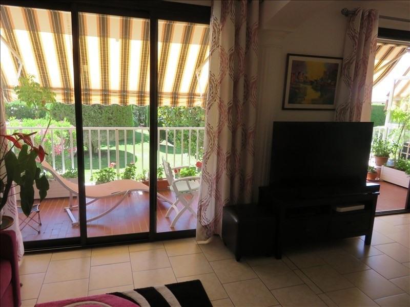 Vente appartement Bandol 299000€ - Photo 8