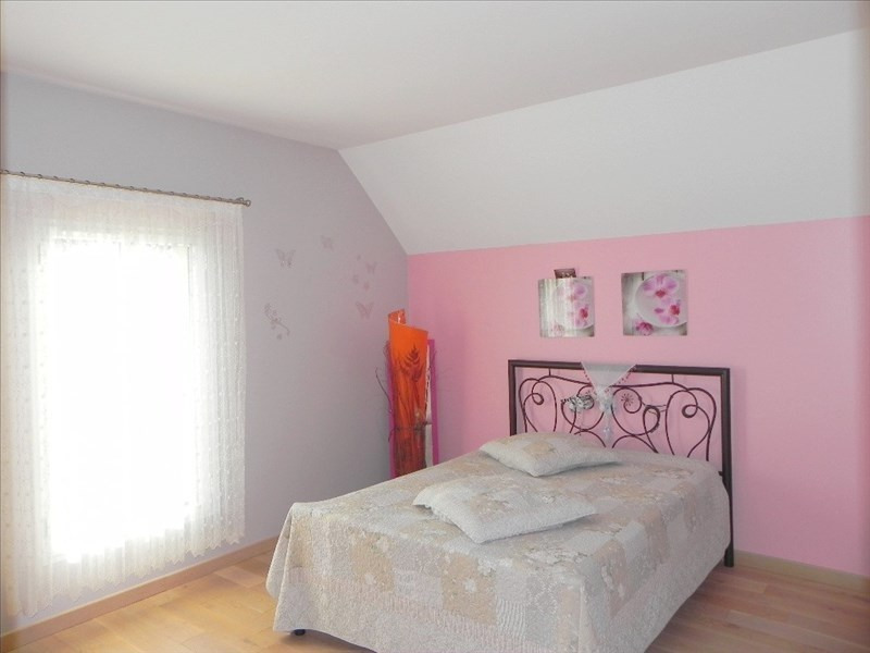 Deluxe sale house / villa Andresy 724900€ - Picture 12