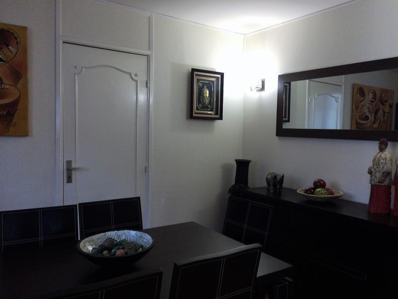 Vente appartement Gennevilliers 335000€ - Photo 7