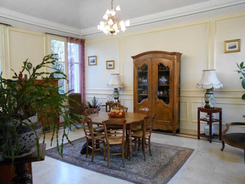 Vente de prestige maison / villa St gratien 1248000€ - Photo 2