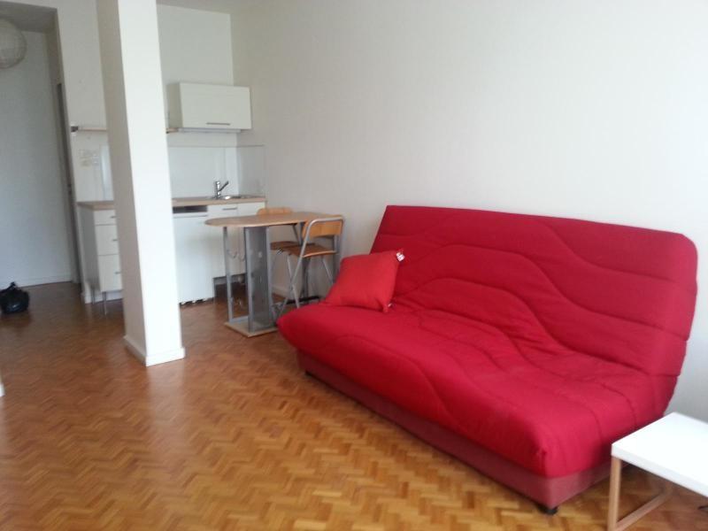 Location appartement Meylan 444€ CC - Photo 6