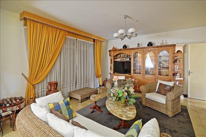 Vente de prestige maison / villa Sainte clotilde 635000€ - Photo 6