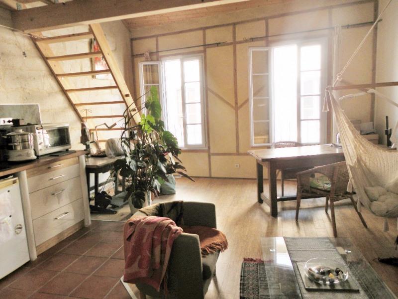 Sale apartment Avignon 145000€ - Picture 7