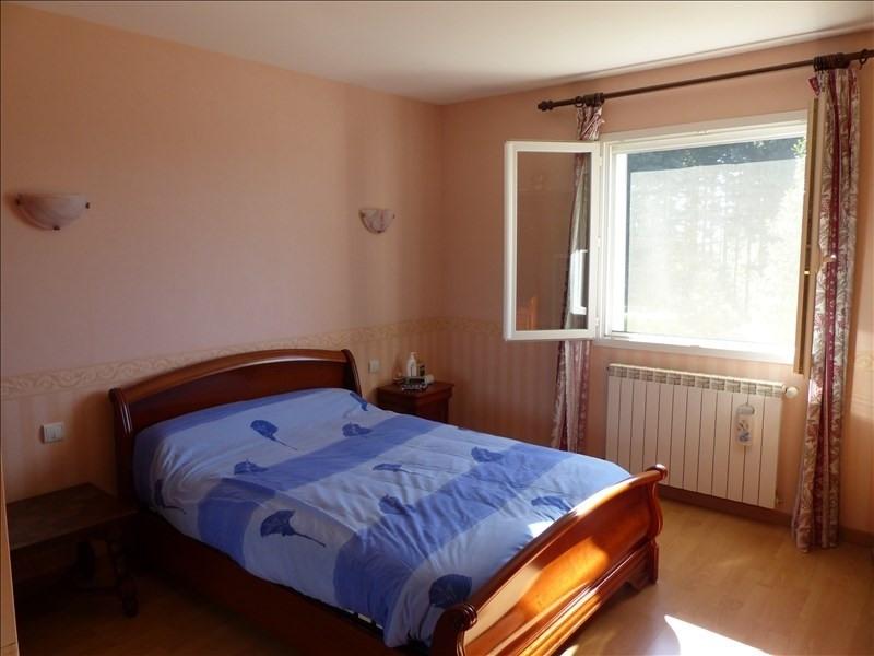 Vente maison / villa Pont de larn 280000€ - Photo 8