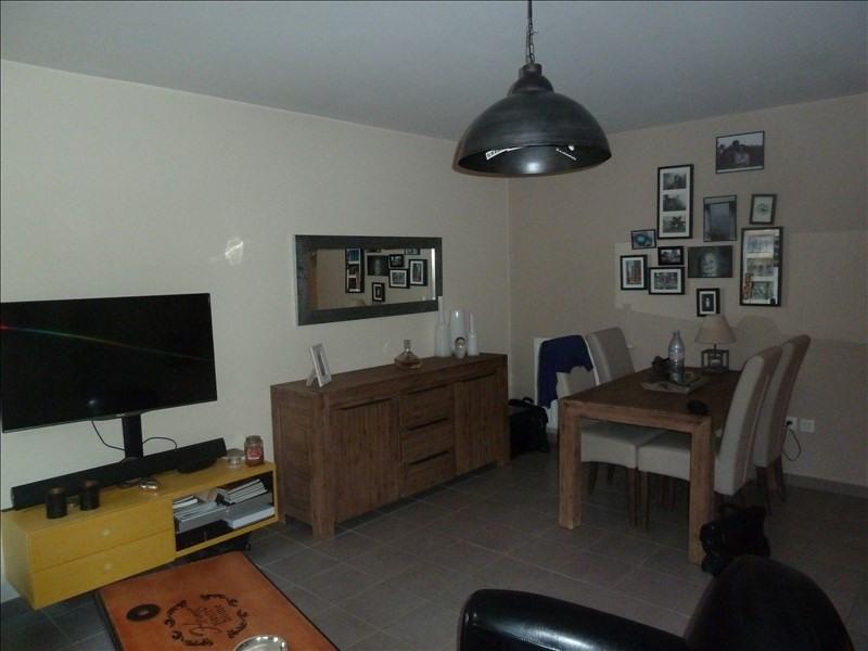 Vente appartement Verneuil sur seine 210000€ - Photo 3