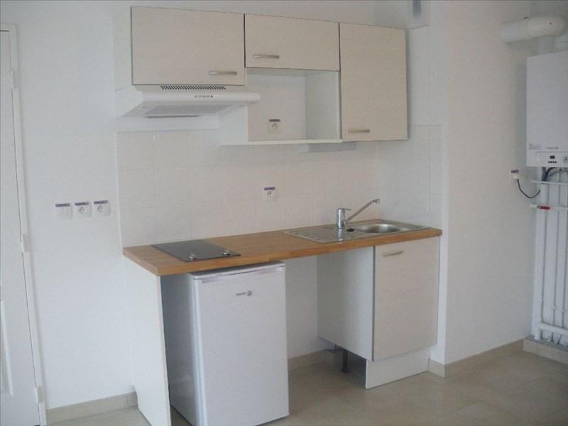 Location appartement Sainte luce sur loire 461€ CC - Photo 3