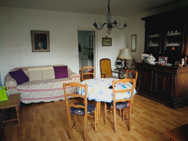 Vente appartement La ferte sous jouarre 103000€ - Photo 4