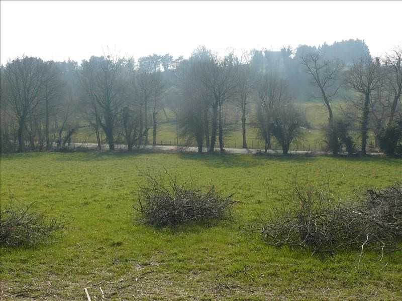 Vente terrain Josselin 26 000€ - Photo 3