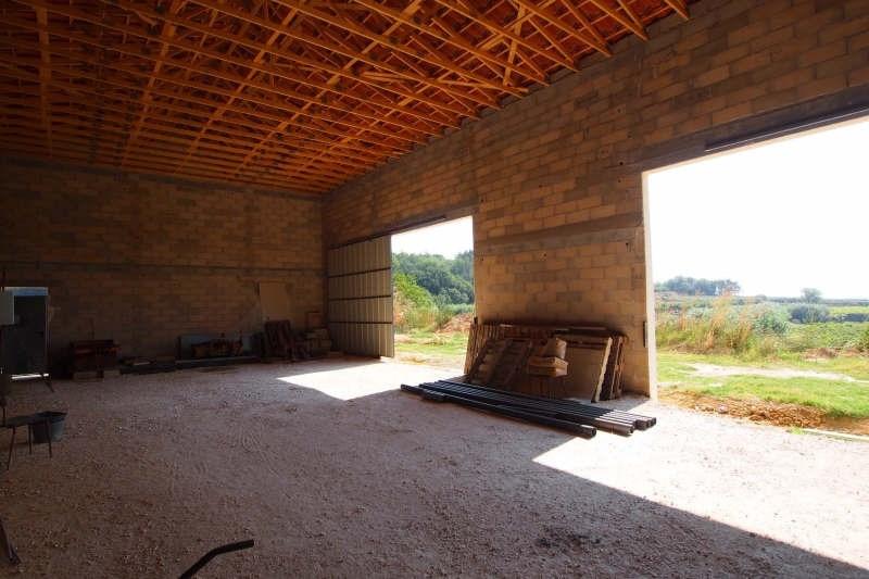 Vente maison / villa Uzes 399900€ - Photo 10