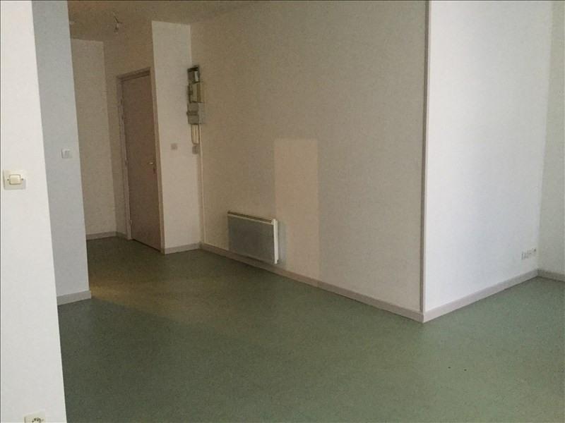 Location appartement Tournon sur rhone 340€ CC - Photo 5