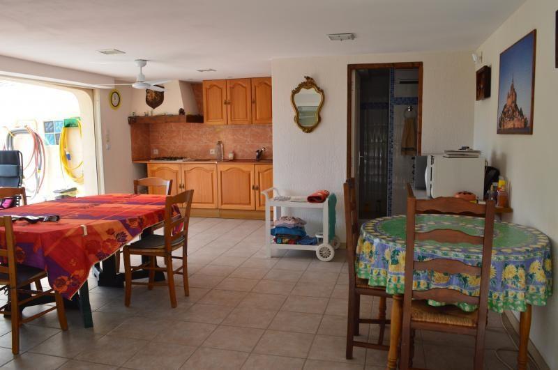 Vente maison / villa Roquebrune sur argens 543000€ - Photo 10