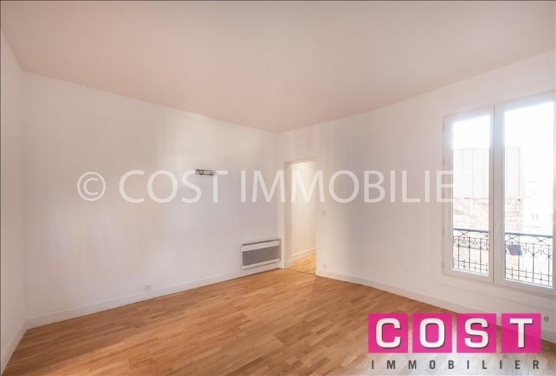 Vendita appartamento Asnieres sur seine 223000€ - Fotografia 8