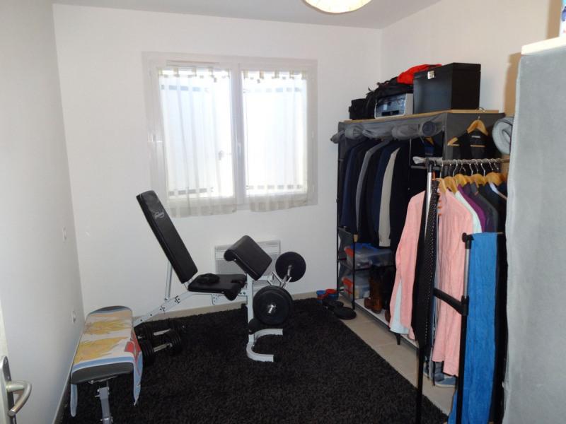 Vente appartement Althen des paluds 143000€ - Photo 5