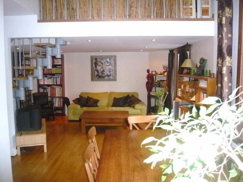 Vente appartement Le perreux sur marne 374000€ - Photo 4