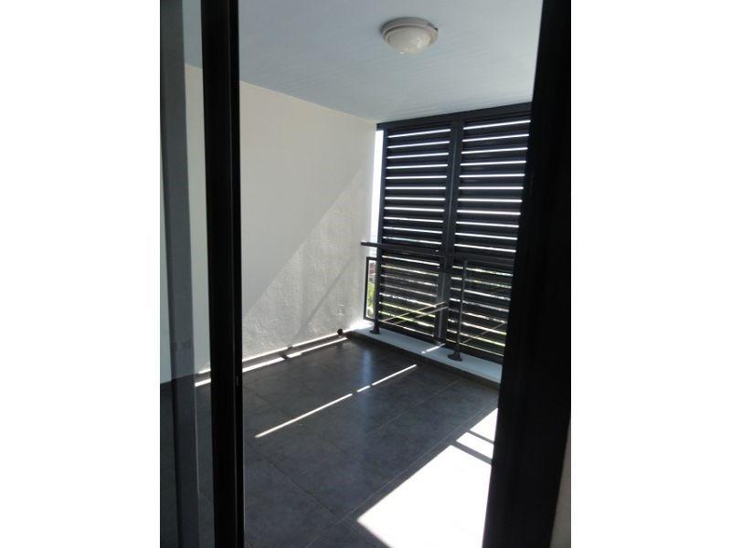 Location appartement St denis 579€ CC - Photo 10