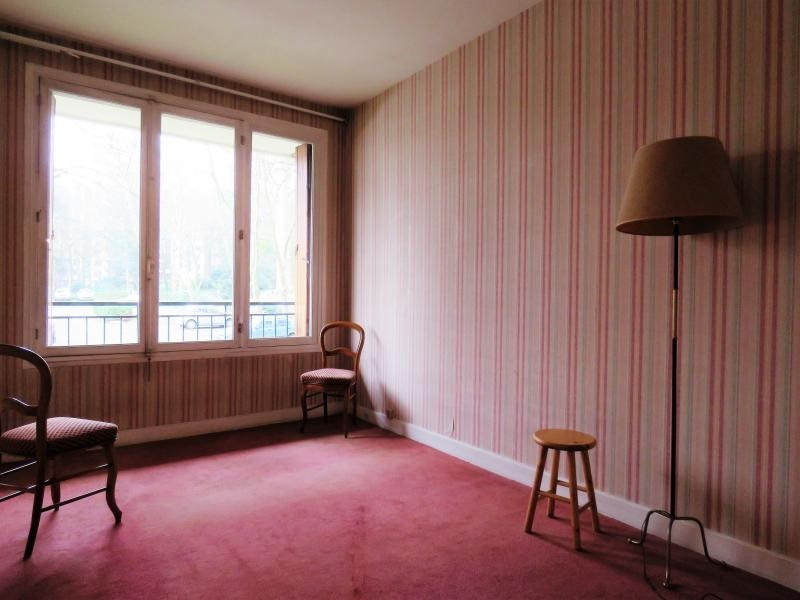 Vente appartement Antony 498 000€ - Photo 8