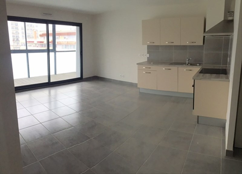 Vente appartement Ferney voltaire 295 000€ - Photo 1