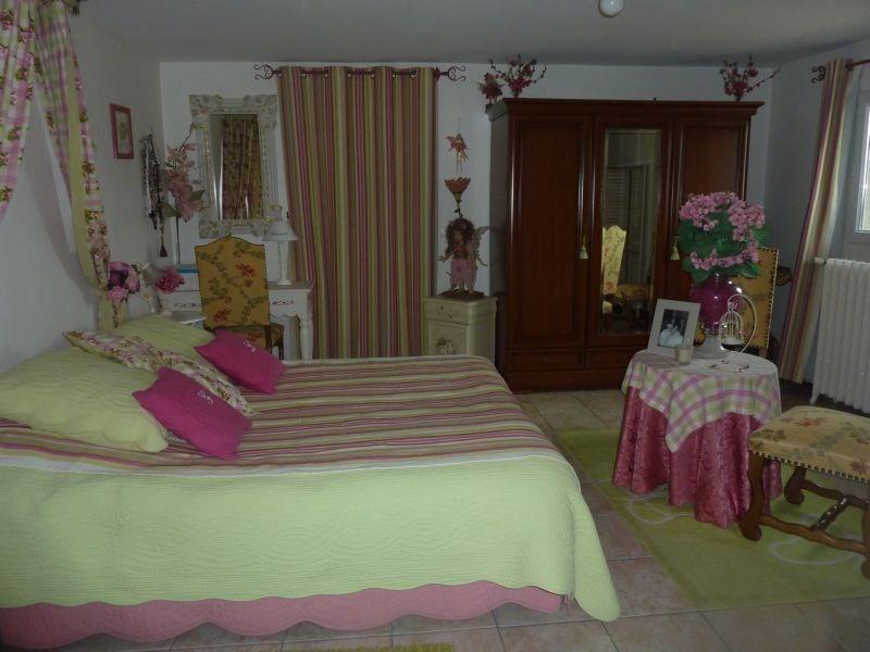 Vente de prestige maison / villa Lisieux 546000€ - Photo 4