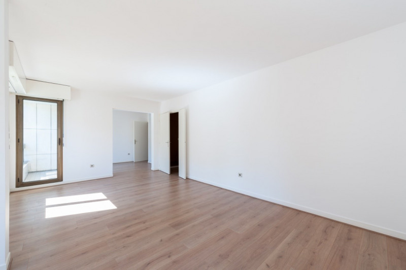 Vente appartement Neuilly sur seine 368000€ - Photo 3