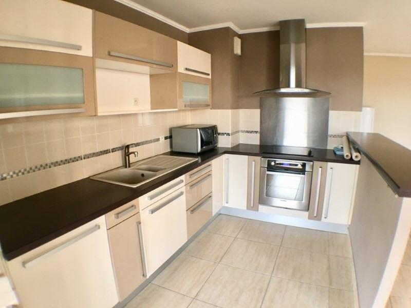 出售 公寓 Le perreux sur marne 430000€ - 照片 3