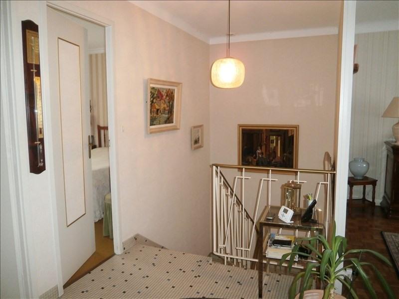 Vente maison / villa St nazaire 206700€ - Photo 7