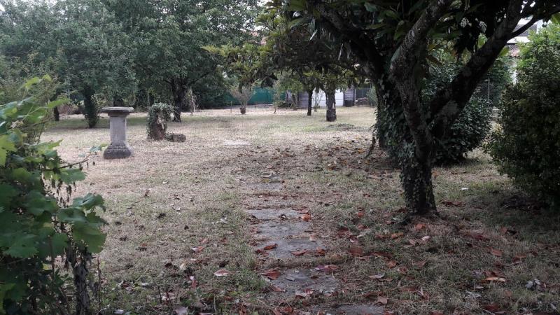 Vente maison / villa Aire sur l adour 150000€ - Photo 12