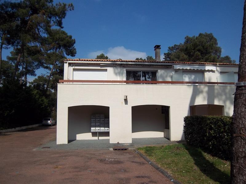 Sale apartment Ronce les bains 148000€ - Picture 1