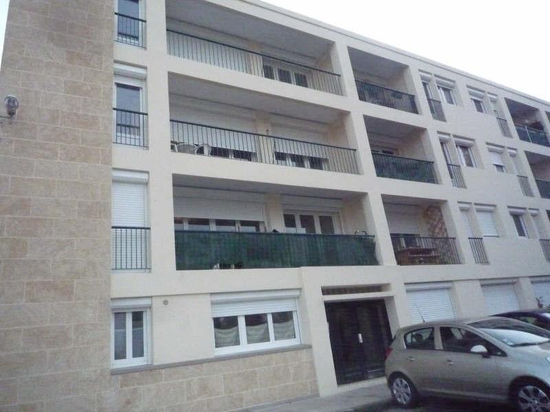 Location appartement Aix en provence 900€ CC - Photo 6