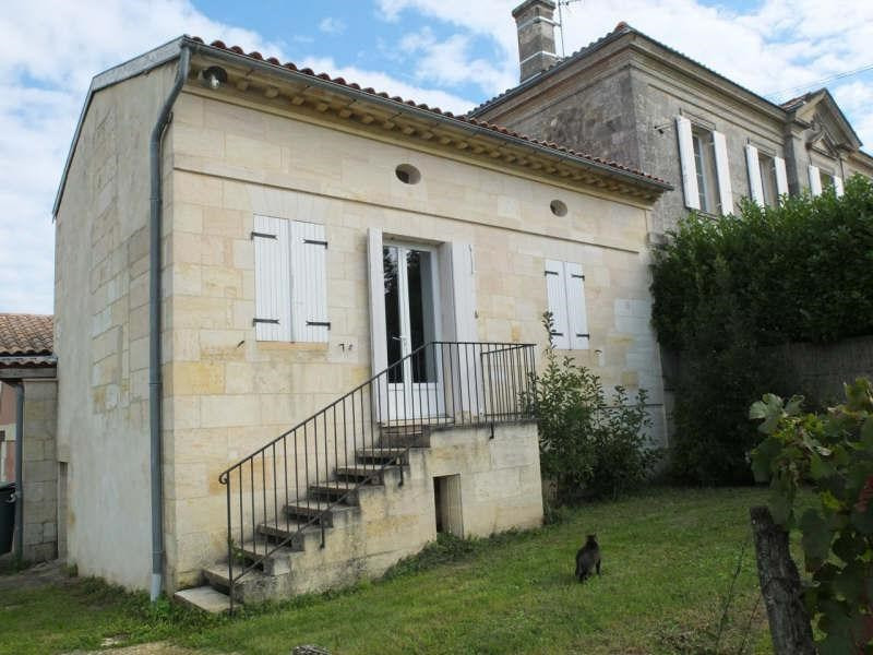 Deluxe sale house / villa Bourg 580 000€ - Picture 5