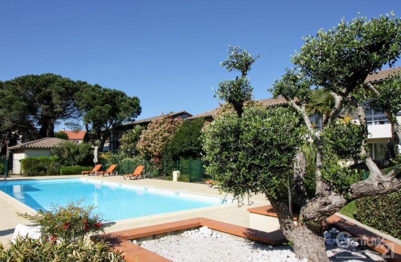 Sale apartment Tournefeuille 87900€ - Picture 6